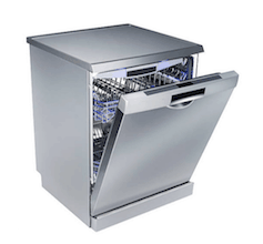 dishwasher repair st louis mo