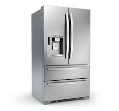 refrigerator repair st louis mo