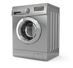 washing machine repair st louis mo