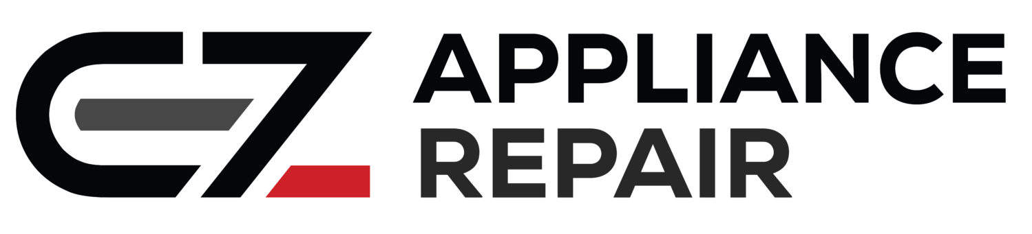EZ Appliance Repair